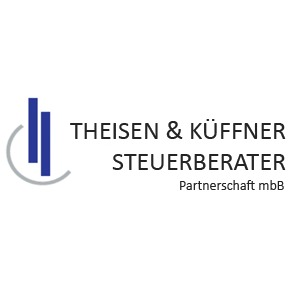 Bild zu Steuerberater - Kanzlei Theisen & Küffner - Existenzgründung München in München