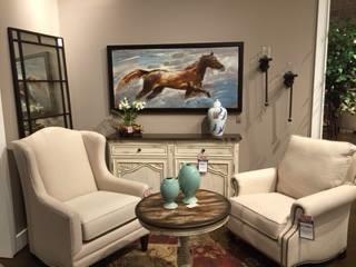 Crowley Furniture in Liberty MO Chamberof merce