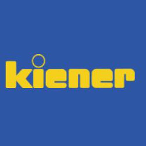 Carrosserie Kiener AG