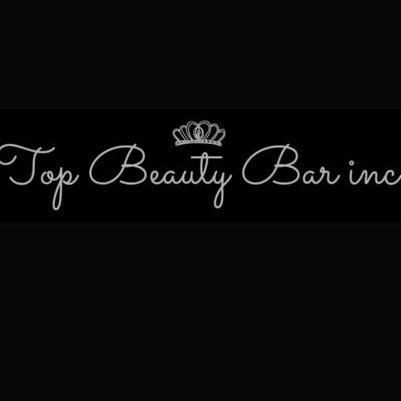 Top Beauty Bar