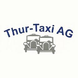 Thur-Taxi AG