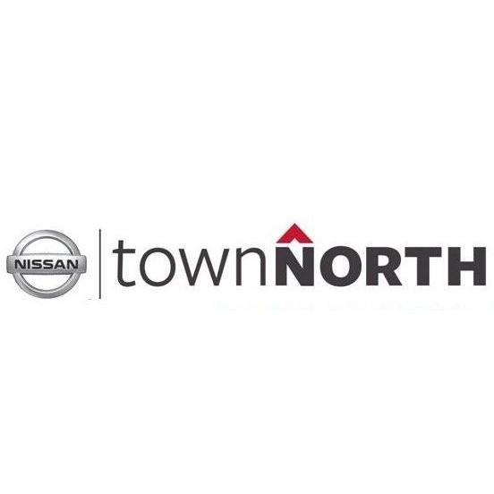 Nissan Dealer in TX Austin 78758 Town North Nissan 9160A Research Boulevard  (512)451-7411