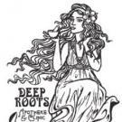Deep Roots Apotheke & Clinic