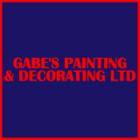 Gabe's Painting & Decorating Ltd