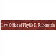Law Office of Phyllis E. Rubenstein