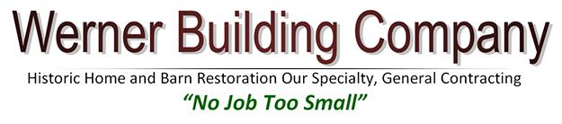 Werner Building Company