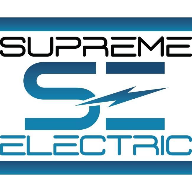 Supreme Electric