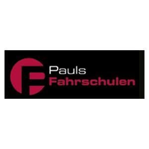 Bild zu Pauls Fahrschulen in Ohmden