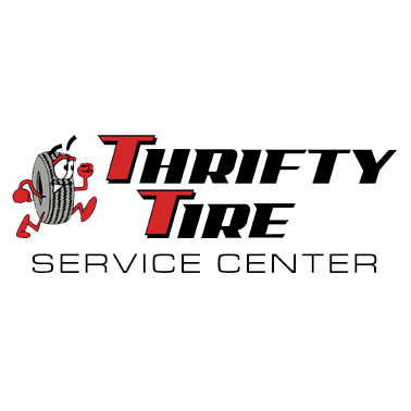 Thrifty tire service center 1 photos auto repair for General motors service center