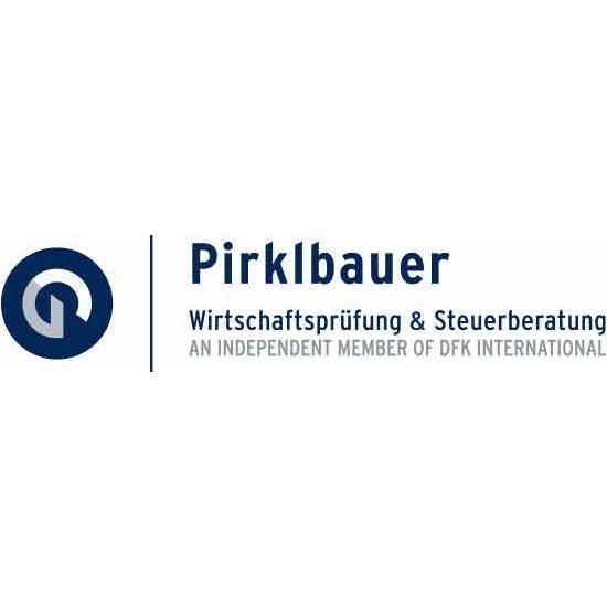 Pirklbauer Wirtschaftsprüfung & Steuerberatung