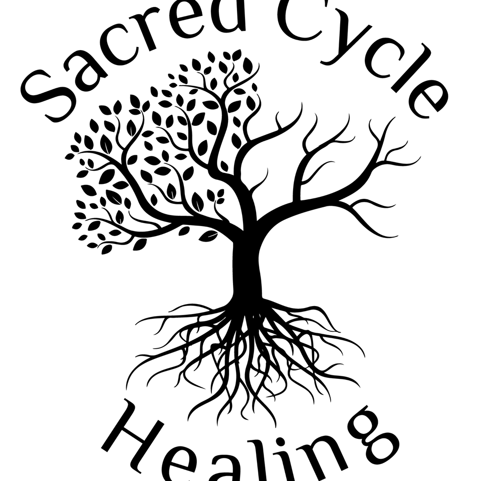 Sacred Cycle Healing
