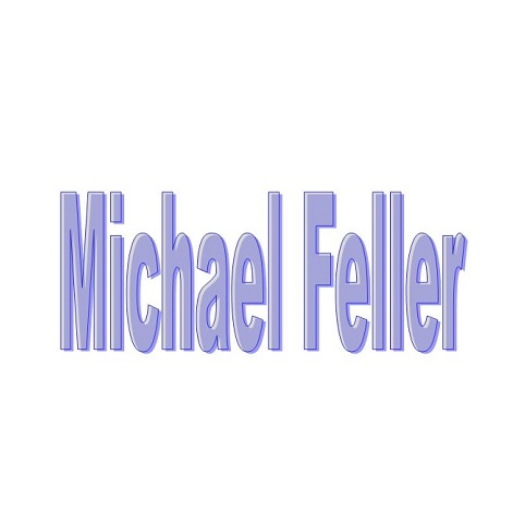 Bild zu Michael Feller in Baiersdorf in Mittelfranken