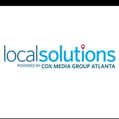 CMG Local Solutions - Atlanta, GA - Business & Secretarial