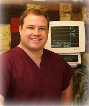 Anthem Oral Surgery & Implant Center, PLC - Anthem, AZ 85086 - (623)551-6556 | ShowMeLocal.com