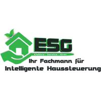 Bild zu Elektro-Service-Graz in Gunzenhausen