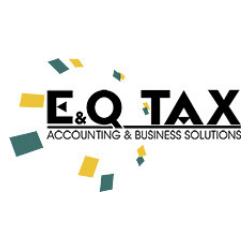 E&Q Tax Accounting & Business Solutions - Hackensack, NJ 07601 - (201)351-3602 | ShowMeLocal.com