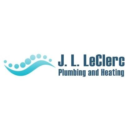 J L Le Clerc Plumbing Heating
