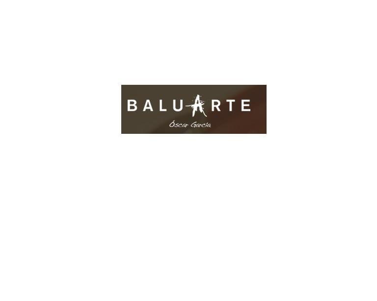 Restaurante Baluarte