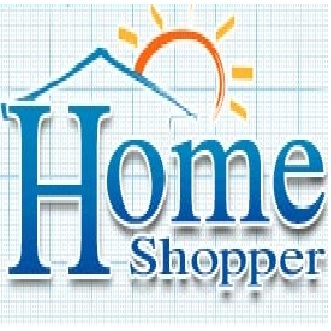 Buildspec Home Inspection - Bayville, NJ - Vocational Schools