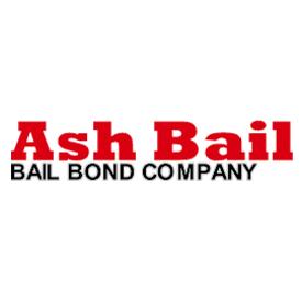 Ash Bail Bonds - Asheville, NC - Credit & Loans