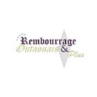 Rembourrage Outaouais & Plus - Gatineau, QC J8M 1V9 - (819)923-1579 | ShowMeLocal.com
