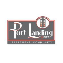 Port Landing at Fife - FIFE, WA - Apartments