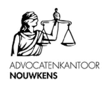 Advocatenkantoor Nouwkens