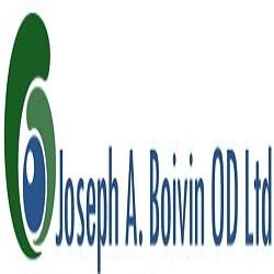 Dr Joseph Boivin OD Limited - Tiverton, RI - Optometrists