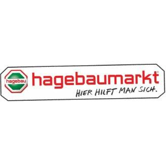 hagebaumarkt Pfaffenhofen
