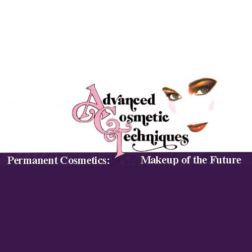 Advanced Cosmetic Techniques - Natchitoches, LA - Dentists & Dental Services