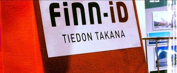Finn-ID Oy