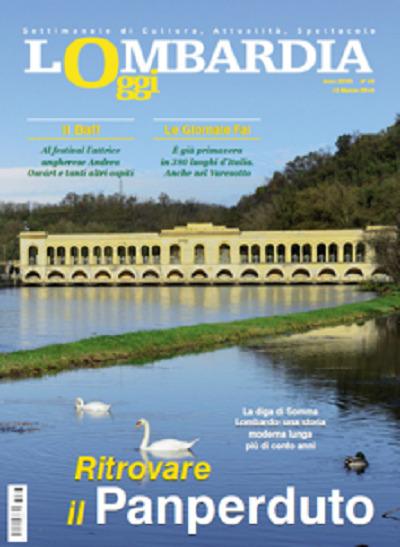 La Prealpina Quotidiano di Varese e Provincia