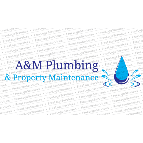 A&M Plumbing - Lincoln, Lincolnshire LN2 5HN - 07748 678432 | ShowMeLocal.com