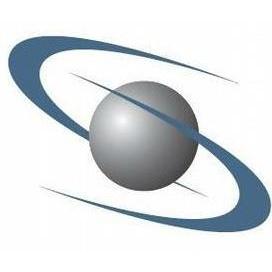 SR22 Insurance - Select Insurance Group