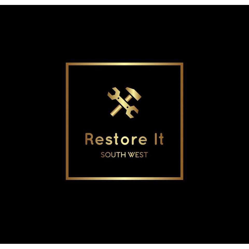 Restore It South West - Plymouth, Devon PL5 4DG - 07394 049339 | ShowMeLocal.com