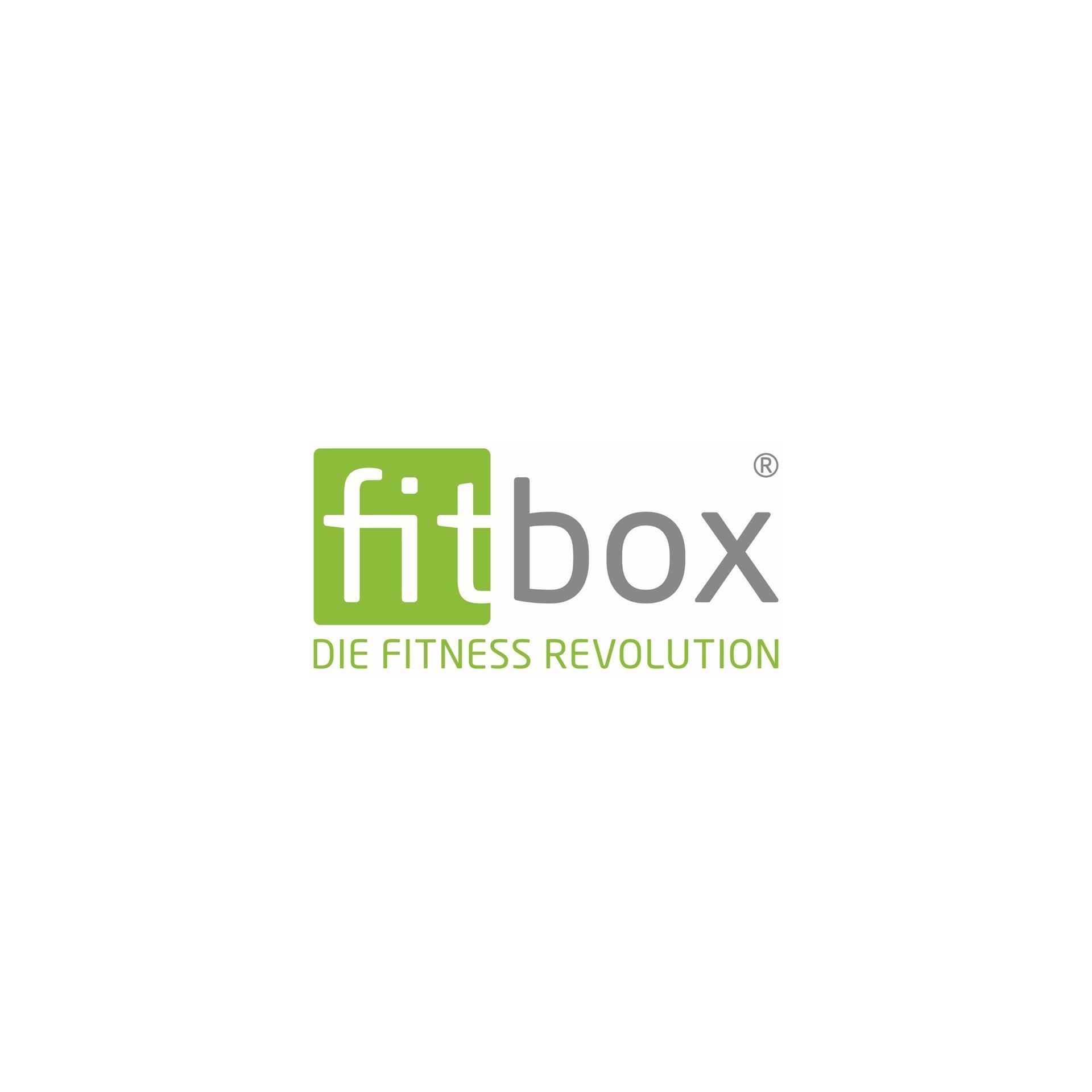 Bild zu EMS Fitnessstudio fitbox Potsdam Nikolaiquartier in Potsdam
