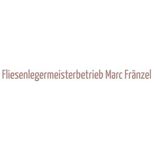 Bild zu Fliesenlegermeister Marc Fränzel in Halle (Saale)