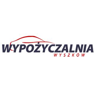 Auto-Moto Robert Wróbel Wypożyczalna samochodów Autoserwis Pomoc drogowa