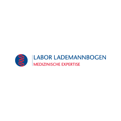 Bild zu Labor Lademannbogen MVZ GmbH in Hamburg
