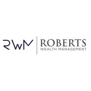 Roberts Wealth Management