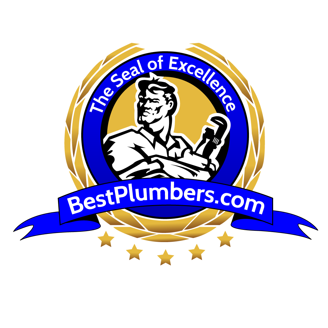 Knight Plumbing, Inc.