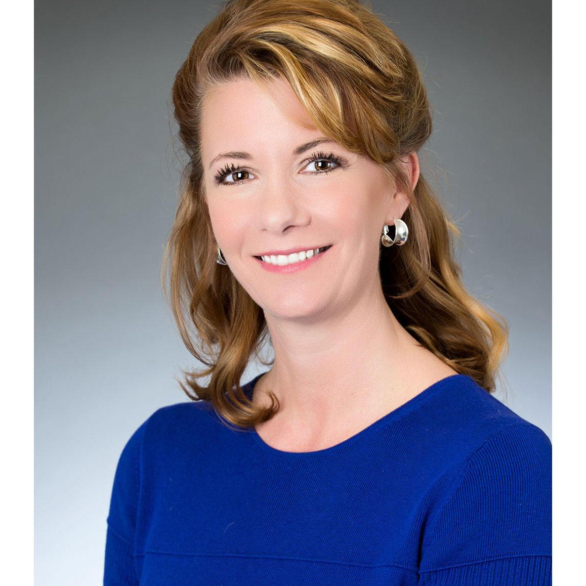Deborah Vert, MD