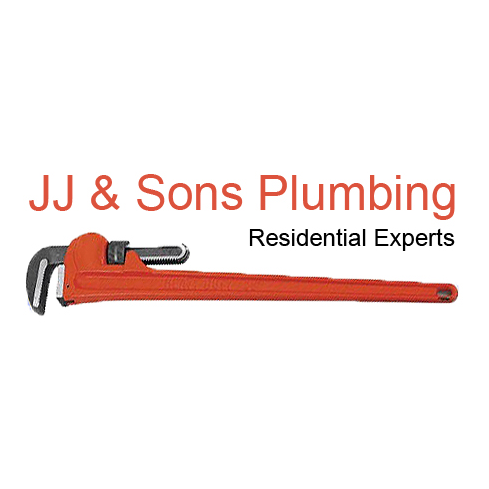 JJ & Sons Plumbing Service