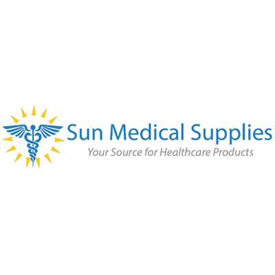 Sun Medical Supplies - Redlands, CA - Medical Supplies
