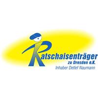 Bild zu Ratschaisenträger zu Dresden e.K. in Dresden