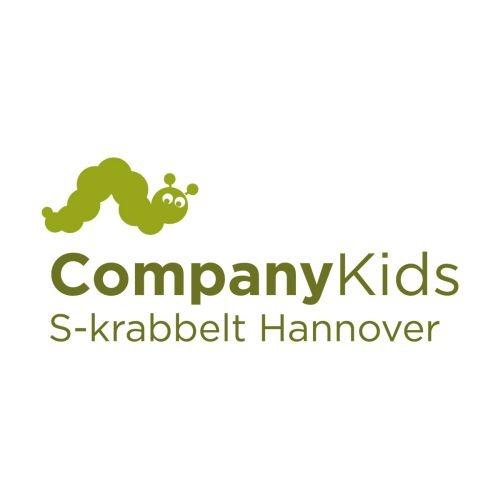 Bild zu CompanyKids - pme Familienservice in Hannover