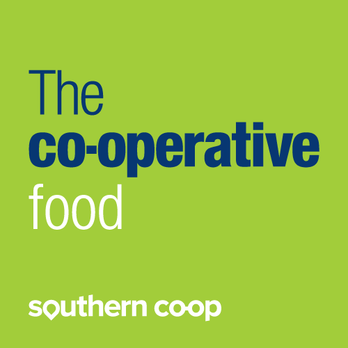 The Co-operative Food Chichester, Lavant Road - Chichester, West Sussex PO19 5RD - 01243 539914 | ShowMeLocal.com