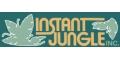 Instant Jungle