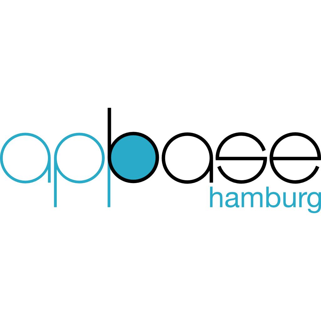 Bild zu Appbase Hamburg GmbH in Hamburg