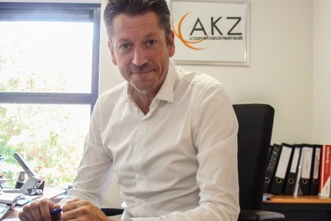 AKZ Accountants & Belastingadviseurs